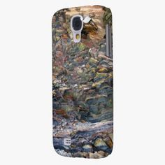 Awesome! This Unique Samsung Galaxy S4 Covers is completely customizable and ready to be personalized or purchased as is. It's a perfect gift for you or your friends.