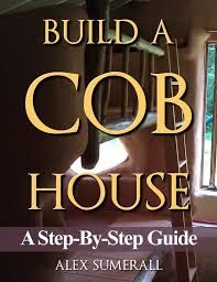 Image result for cob house plans and designs