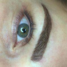 Microblading eyebrows #lasvegas#microblading#eyebrows #newfinishink