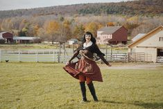 the bygone gal Modern Vintage Fashion, Vintage Men, Vintage Style, Gothabilly, Scottish Tartans, Pin Up Style, Bradley Mountain, Outlander, Fall Outfits