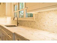 Back splash Find this home on Realtor.com
