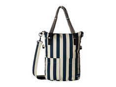 KAVU Foothill Tote