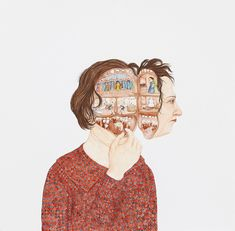 Ruminate Amy Cutler