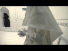 American Horror Story: Asylum Teaser #2 (HD)