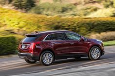 Fields Cadillac Jacksonville is your new Cadillac car & SUV sales, service, Cadillac leases, parts and auto financing serving Northern Florida luxury vehicle drivers. Car Finance, Luxury Suv, Car And Driver, Cadillac, Used Cars, Picture Photo, Dream Cars, Photo Galleries, Florida