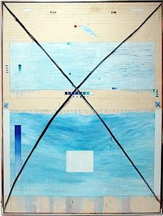 pat steir - Google Search Layering, Grid, Students, Design Inspiration, Note, Abstract, Google Search, Painting, Beauty