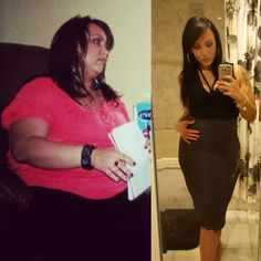 Weight loss contests at work picture 1
