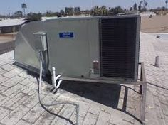 What is Air Conditioning - Squidoo Hvac Installation, Heat Pump, Home Appliances, Conditioning, Indoor, Beach, Outdoor Decor, Times, Fit