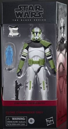 Star Wars Action Figures, Custom Action Figures, Star Wars Toys, Star Wars Collection, Black Series, Collections, Concept, Stars, Fictional Characters