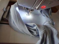 Draußen nur Kännchen!: FAQ Couture, Baby Car Seats, Children, Handmade, Fashion, Dressing Up, Tutorials, Hand Crafts, Appliques