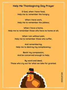 Thanksgiving Prayer, Taken For Granted, Compassion, Psalms, Prayers, Messages, Words, Prayer