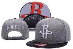 http://www.yjersey.com/nba-houston-rockets-grey-adjustable-cap-xdf.html Only$24.00 #NBA HOUSTON #ROCKETS GREY ADJUSTABLE CAP XDF Free Shipping!