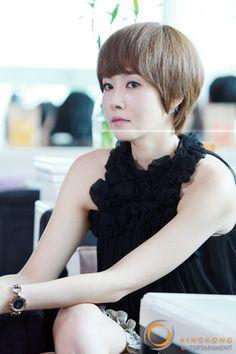 Kim Sun Ah Husband 100...