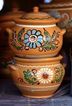 Ceramic, Sorochyn
