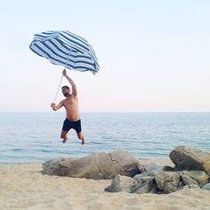 365 instagram days #3 –GREKA