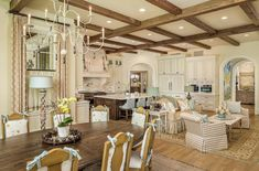 February 2013 Archives - 16/17 - Home Bunch - An Interior Design & Luxury Homes Blog