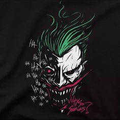 Comic Manga, Comic Art, Comic Books, Photos Joker, Joker Images, Art Du Joker, Harley Quinn Et Le Joker, The Joker, Joker Joker