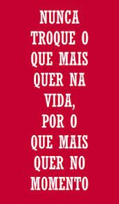 eu mesmo!!! More Than Words, Some Words, Words Quotes, Life Quotes, Sayings, Portuguese Quotes, Frases Humor, Motivation, Good Advice