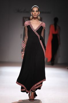Fashion Design Council of India ( FDCI )
