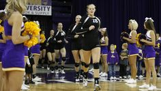 UNI To Face Iowa State, Travel To Golden Eagle Classic