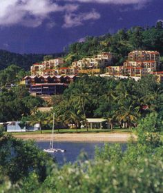 airliebeachqueensland - Google Search I went to airlie beach six years ago,and fell in love with the place.