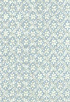 full18769097.jpg 391×569 pixels