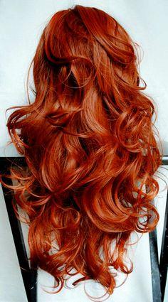 Planer på att byta frisyr eller kanske hårfärg? Då har du kommit rätt här ser du 40 underbara hårfrisyrer som Läs Mer.