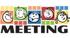 "PTO meeting ""cheat sheet"""