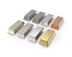 Precious metals expert Michael Ballanger discusses movements in the base metals sector, as well as in precious metals. Platinum Group, Gold Money, Silver Wedding Bands, Pub, Industrial Metal, Metal Projects, Precious Metals, Gemstones, Quebec