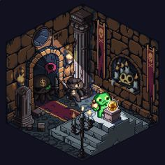 Cool Pixel Art, Tumblr, 3d Animation, Adventure Time, Game Art, Make It Yourself, Cool Stuff, Games, Awesome