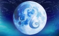 about the Personality types associated with the #Leo #Moon