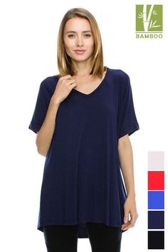 Tanboocel Bamboo Loose Fit Tunic Tops    Extra Large Size Available  Style #24052 $217.99 Shop Top: http://ift.tt/2jIcjzW --------------------------------------------------------------- #cocolove #tunic #dresses #tanboocelBambooDress #casualdress #bamboo #womensdress #fallcloset #highfashion #stylist #styleish #fashion #fashionista #newstyle #newarrivals #fall2016 #BESTEVER #fallvibes #bestseller #boutique #liketolike #tbt #followme #cute #beautiful #love #ootd #picoftheday #like4like