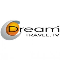 Dream Travel TV our partner #tvchannel for #travel activities worldwide. In the next weeks you will find many #dealsoftheday offers saving up 60%. Follow @dreamtraveltv .  #dreamtraveltv #vacation #holidays #relax #hotels #restaurants #vacation #photooftheday #instatravel #instatraveling #luxury #newyork #manhattan #miami #dubai #milan #venice #lasvegas #maldives
