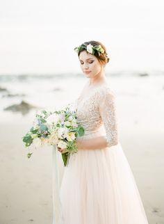 d-koman-photography-beach-wedding-photos_01