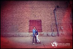 www.gregandlarae.com South Dakota, Fall Wedding, Photography, Blush Fall Wedding, Photograph, Fotografie, 秋のウェディング 装飾, Photoshoot, Fotografia