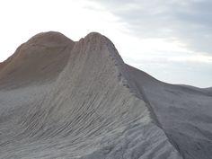 La Loma Blanca Comodoro Rivadavia - Chubut - Argentina