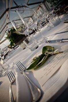 bologna #wedding destination italy # bride # groom # wedding dress #church # italian countryside