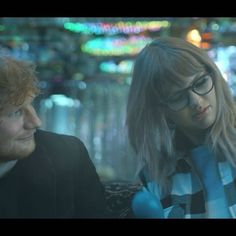 Taylor Shift released her new song on Jan 2018 eastern time. Taylor Shift, Ed Sheeran, Future played lead roles in END GAME music video.Check out the song. Taylor Swift Songs, Taylor Alison Swift, Beautiful Pictures, Most Beautiful, Future Music, Ed Sheeran, News Songs, Bff, Music Videos