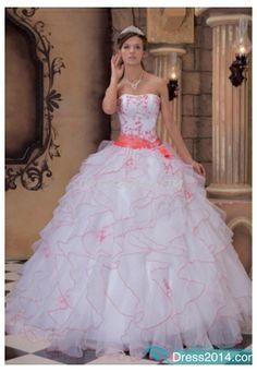 Quinceanera Dress,Quinceanera Dresses party dress