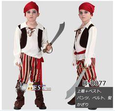 Farsangi jelmez gyerekeknek: 20 szuper jelmez házilag kisfiúknak és kislányoknak, fotóval Best B, Costumes, Movies, Movie Posters, Pirates, Dress Up Clothes, Films, Fancy Dress, Film Poster