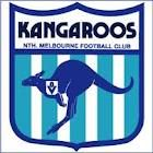 North Melbourne VFL