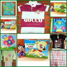 #niños #compras #ahorro Artículos segunda mano infantiles www.ahorrochildren.es