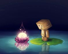 Stunning Pics Lotus Wallpapers Amazing Lotus Images Collection