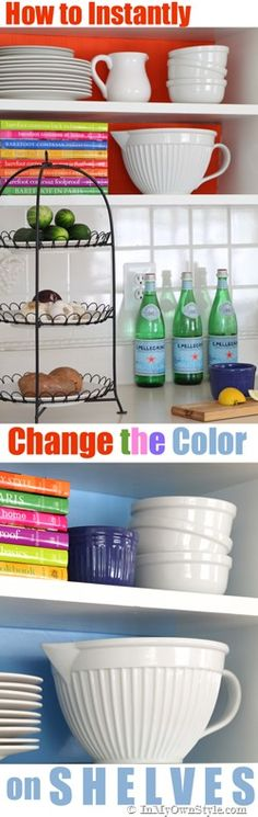 How-to-instantly-change-the color-of-any shelf-backdrop.