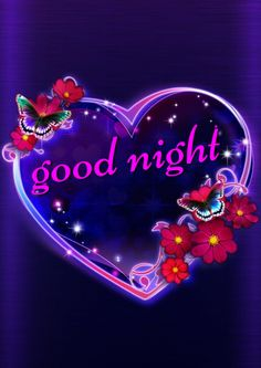 """Good Night Quotes and Good Night Images Good night blessings """"Good night, good night! Parting is such sweet sorrow, that I shall say good night till it is tomorrow."""" Amazing Good Night Love Quotes & Sayings"""