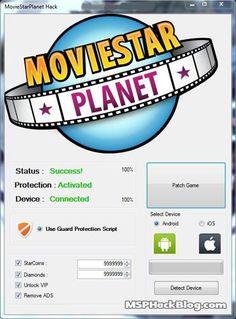 MSP free VIP hack tool.  Get it here! http://msphackblog.com/vip-hack-msp/