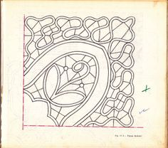 Goblenuri cu laseta - Mari Sz - Picasa Web Albums