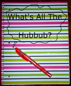 Writer's Un-Block; or How Hubpages Ruined My Social Life