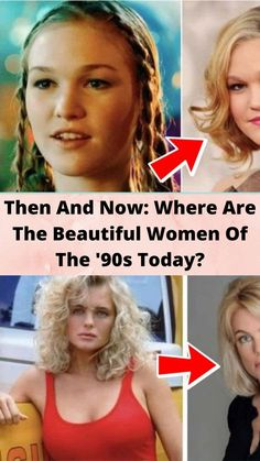 Then And Now: Where Are The #Beautiful #Women Of The '90s #Today? Night Dress For Women, Summer Dresses For Women, Spring Dresses, Ladies Night, Worst Wedding Dress, Trendy Outfits, Cute Outfits, Celebrity Outfits, Classy Outfits
