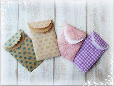 今回は、セリアの折り紙で作る簡単なポチ袋の作り方をご紹介しますはじめての方も 何度も来て下さっている方も ご訪問いただきありがとうございます さくらと申します。当ブログでは育児の合間にできる簡単ハンドメイドを中心にご紹介しています早速ですが